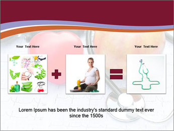 0000084418 PowerPoint Templates - Slide 22