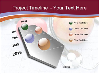 0000084418 PowerPoint Templates - Slide 26