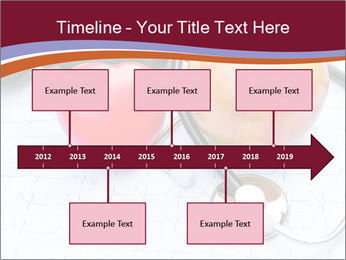 0000084418 PowerPoint Templates - Slide 28