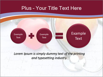 0000084418 PowerPoint Templates - Slide 75