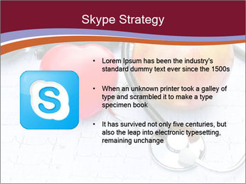 0000084418 PowerPoint Templates - Slide 8
