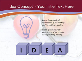 0000084418 PowerPoint Templates - Slide 80