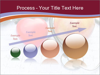0000084418 PowerPoint Templates - Slide 87