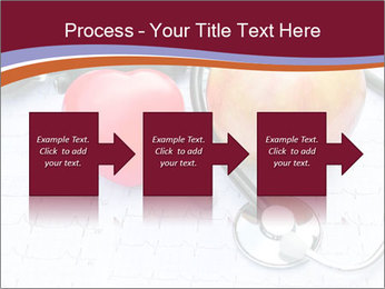 0000084418 PowerPoint Templates - Slide 88