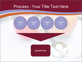0000084418 PowerPoint Templates - Slide 93