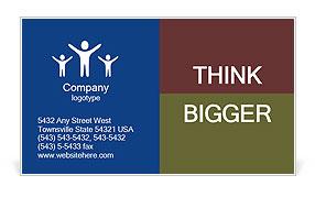 0000084419 Business Card Templates
