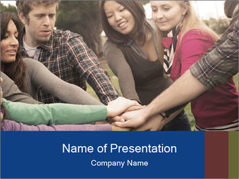 0000084419 PowerPoint Template