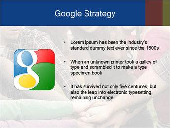 0000084419 PowerPoint Template - Slide 10