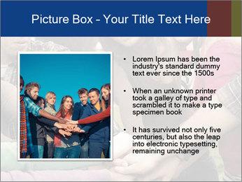 0000084419 PowerPoint Template - Slide 13