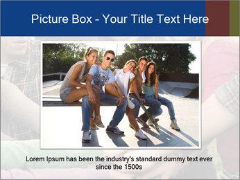 0000084419 PowerPoint Template - Slide 16