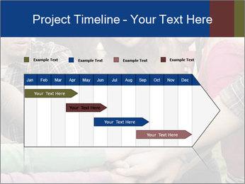 0000084419 PowerPoint Template - Slide 25
