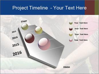 0000084419 PowerPoint Template - Slide 26