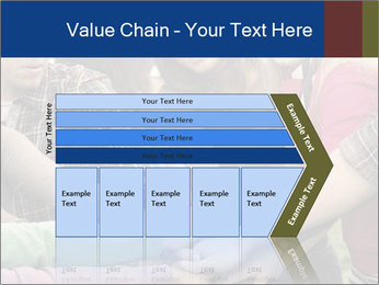 0000084419 PowerPoint Template - Slide 27