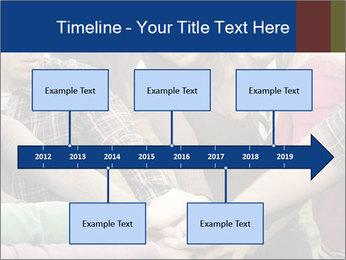 0000084419 PowerPoint Template - Slide 28