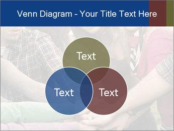 0000084419 PowerPoint Template - Slide 33