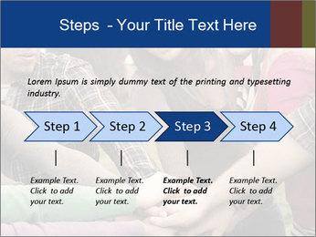 0000084419 PowerPoint Template - Slide 4