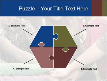 0000084419 PowerPoint Template - Slide 40