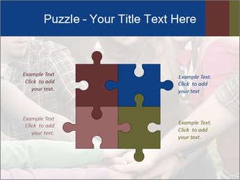0000084419 PowerPoint Template - Slide 43