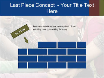 0000084419 PowerPoint Template - Slide 46