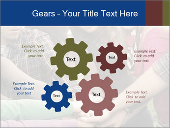 0000084419 PowerPoint Template - Slide 47