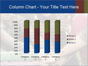 0000084419 PowerPoint Template - Slide 50