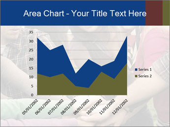 0000084419 PowerPoint Template - Slide 53