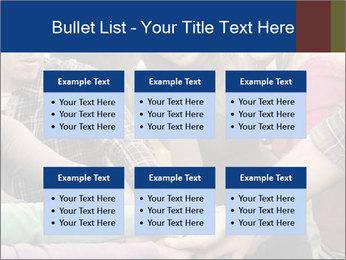 0000084419 PowerPoint Template - Slide 56