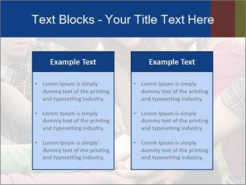 0000084419 PowerPoint Template - Slide 57