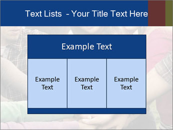 0000084419 PowerPoint Template - Slide 59
