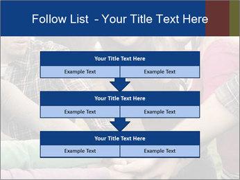 0000084419 PowerPoint Template - Slide 60