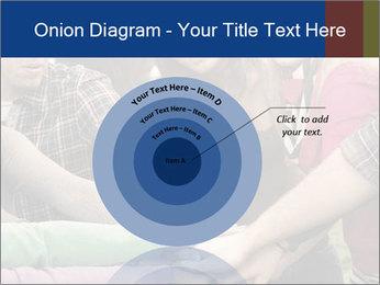 0000084419 PowerPoint Template - Slide 61
