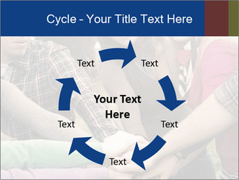 0000084419 PowerPoint Template - Slide 62