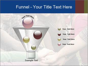 0000084419 PowerPoint Template - Slide 63