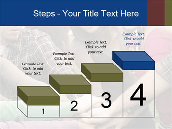 0000084419 PowerPoint Template - Slide 64