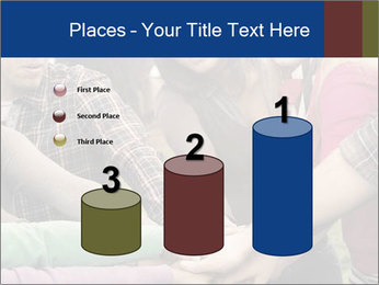 0000084419 PowerPoint Template - Slide 65
