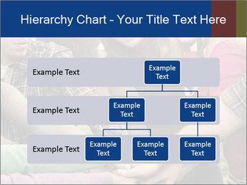 0000084419 PowerPoint Template - Slide 67