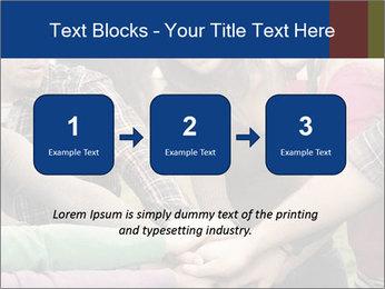 0000084419 PowerPoint Template - Slide 71