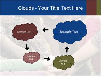 0000084419 PowerPoint Template - Slide 72