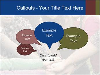 0000084419 PowerPoint Template - Slide 73