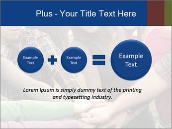 0000084419 PowerPoint Template - Slide 75