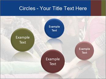 0000084419 PowerPoint Template - Slide 77