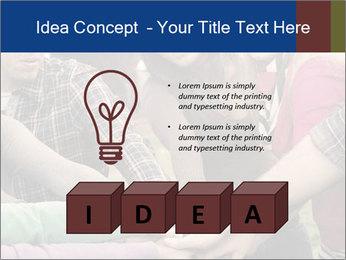 0000084419 PowerPoint Template - Slide 80