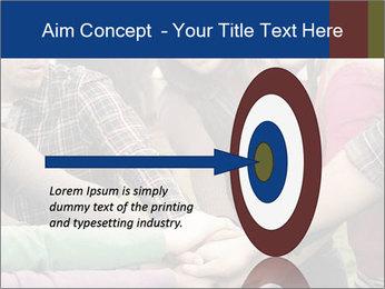 0000084419 PowerPoint Template - Slide 83