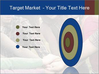 0000084419 PowerPoint Template - Slide 84