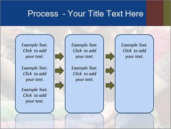 0000084419 PowerPoint Template - Slide 86