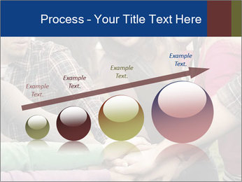0000084419 PowerPoint Template - Slide 87