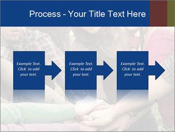 0000084419 PowerPoint Template - Slide 88