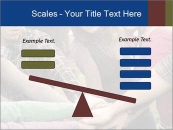 0000084419 PowerPoint Template - Slide 89