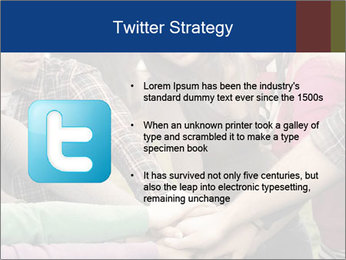 0000084419 PowerPoint Template - Slide 9