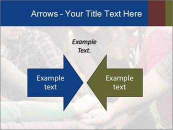 0000084419 PowerPoint Template - Slide 90